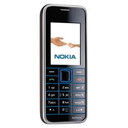 Usuñ simlocka kodem z telefonu Nokia 3500 Classic