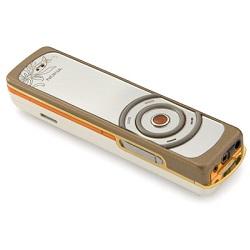 Usuñ simlocka kodem z telefonu Nokia 7380