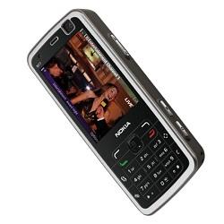 Usuñ simlocka kodem z telefonu Nokia N77