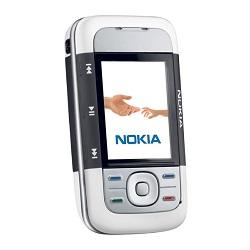 Usuñ simlocka kodem z telefonu Nokia 5300b