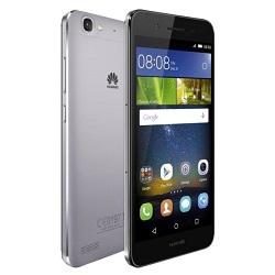 Jak zdj±æ simlocka z telefonu  Huawei GR3