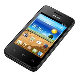Jak zdj±æ simlocka z telefonu  Huawei Y221