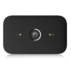 Usuñ simlocka kodem z telefonu Huawei E5573S
