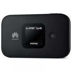 Usuñ simlocka kodem z telefonu Huawei e5577c