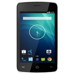 Jak zdj±æ simlocka z telefonu  Telenor Smart Mini