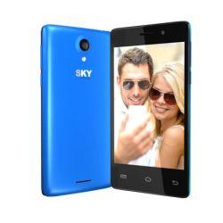 Usuñ simlocka kodem z telefonu Sky Elite 4.0S