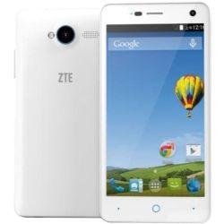 Usuñ simlocka kodem z telefonu ZTE A475