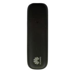 Usuñ simlocka kodem z telefonu Huawei E3531E-2