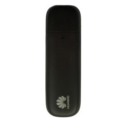 Usuñ simlocka kodem z telefonu Huawei E3531E-S