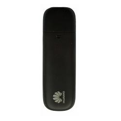 Usuñ simlocka kodem z telefonu Huawei E3531S-2