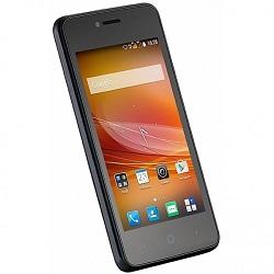 Usuñ simlocka kodem z telefonu ZTE Blade A5 Pro