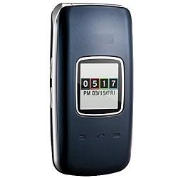 Usuñ simlocka kodem z telefonu Pantech P2000 Breeze II