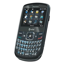 Usuñ simlocka kodem z telefonu Pantech P5000