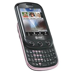 Usuñ simlocka kodem z telefonu Pantech P6010
