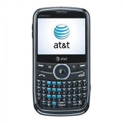 Usuñ simlocka kodem z telefonu Pantech P7040P