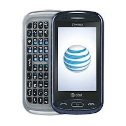 Usuñ simlocka kodem z telefonu Pantech P9050 Laser