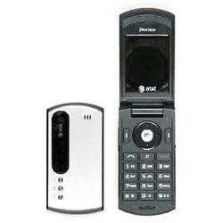 Usuñ simlocka kodem z telefonu Pantech C510