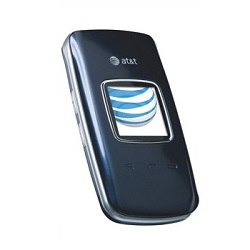 Usuñ simlocka kodem z telefonu Pantech C520 Breeze