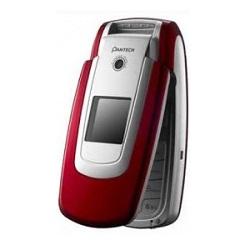 Usuñ simlocka kodem z telefonu Pantech C600