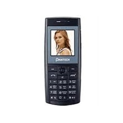 Usuñ simlocka kodem z telefonu Pantech PG 1900