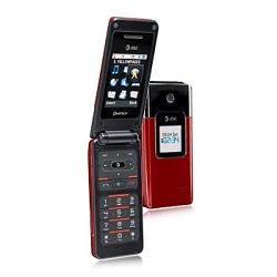Usuñ simlocka kodem z telefonu Pantech C610