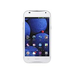 Usuñ simlocka kodem z telefonu Pantech Vega LTE Ex