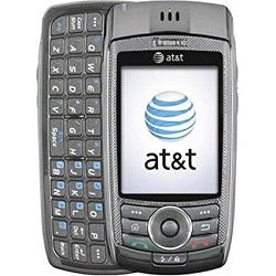 Usuñ simlocka kodem z telefonu Pantech C810 Duo