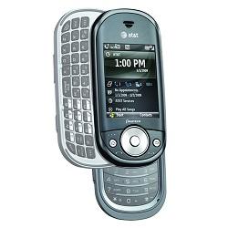 Usuñ simlocka kodem z telefonu Pantech C820 Matrix