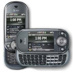 Usuñ simlocka kodem z telefonu Pantech C820 Matrix Pro
