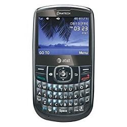 Usuñ simlocka kodem z telefonu Pantech Link II