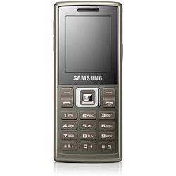 Usuñ simlocka kodem z telefonu Samsung M150