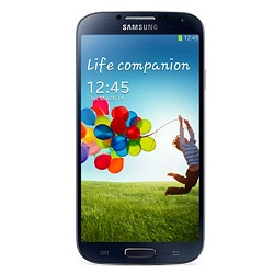 Usuñ simlocka kodem z telefonu Samsung I9500