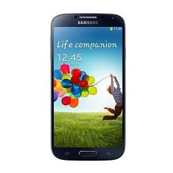 Usuñ simlocka kodem z telefonu Samsung Galaxy S IV i9505