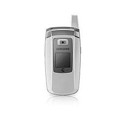 Usuñ simlocka kodem z telefonu Samsung A401