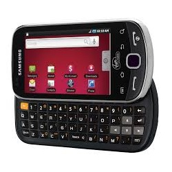 Usuñ simlocka kodem z telefonu Samsung SPH M910