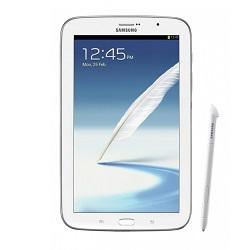 Usuñ simlocka kodem z telefonu Samsung N5100