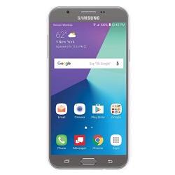 Usuñ simlocka kodem z telefonu Samsung Galaxy J7 V