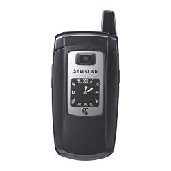 Usuñ simlocka kodem z telefonu Samsung A411