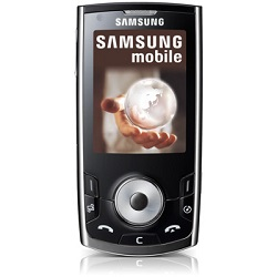 Usuñ simlocka kodem z telefonu Samsung I560V