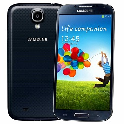 Jak zdj±æ simlocka z telefonu Samsung I9505