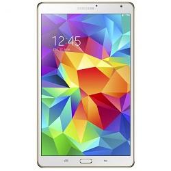 Jak zdj±æ simlocka z telefonu Samsung Galaxy Tab S 8.4