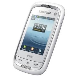 Usuñ simlocka kodem z telefonu Samsung Champ Neo Duos C3262