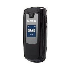Usuñ simlocka kodem z telefonu Samsung A436