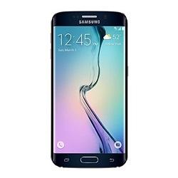 Usuñ simlocka kodem z telefonu Samsung SM G925F