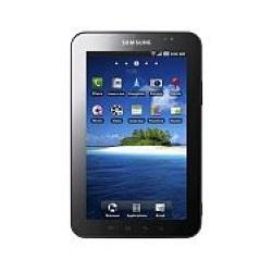 Usuñ simlocka kodem z telefonu Samsung Galaxy Tab
