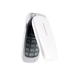 Usuñ simlocka kodem z telefonu Samsung E1310