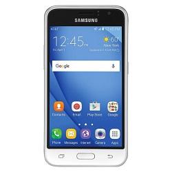 Usuñ simlocka kodem z telefonu Samsung Galaxy Express 3