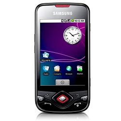Usuñ simlocka kodem z telefonu Samsung i5700