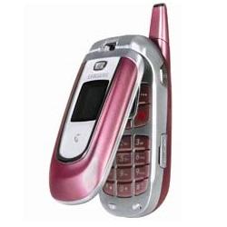 Usuñ simlocka kodem z telefonu Samsung A501