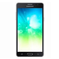 Usuñ simlocka kodem z telefonu Samsung Galaxy On5 Pro